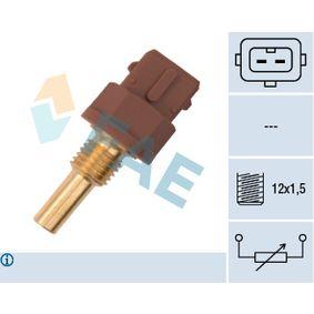33595 FAE Sensor, Öltemperatur 33595 günstig kaufen