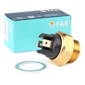 37320 FAE Temperaturschalter, Kühlerlüfter 37320 günstig kaufen