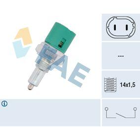 40600 FAE Pol-Anzahl: 2-polig Schalter, Rückfahrleuchte 40600 günstig kaufen