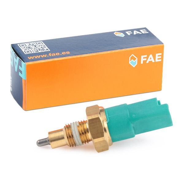 FAE | Interruptor, piloto de marcha atrás 40998