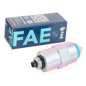Fuel cut-off, injection system for car cheap » Online Shop » AUTODOC
