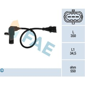 Dawwoti 16Pcs Aleaci/ón De Aluminio para El Regulador del Cable Que Va De Excursi/ón De Picnic