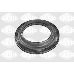 Achetez et remplacez Appareil d'appui à balancier, coupelle de suspension 0355275