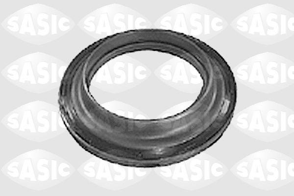 SASIC: Original Radaufhängung & Lenker 0355275 ()