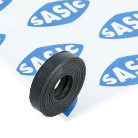 Kupte a vyměňte Drzak, Pricny stabilizator SASIC 0935045