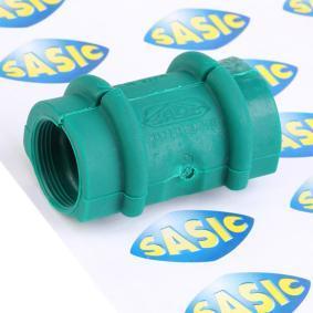 csapágyazás, stabilizátor SASIC 0945375 - vásároljon és cserélje ki!