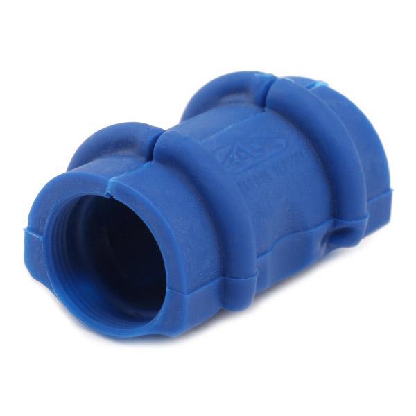 SASIC: Original Lagerung Stabilisator 0945405 (Stabilisator-Ø: 23mm)