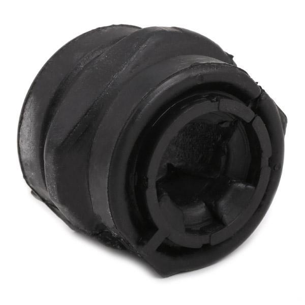 SASIC: Original Lagerung Stabilisator 0945655 (Stabilisator-Ø: 21mm)
