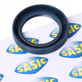 1213093 SASIC Vorderachse, links Wellendichtring, Differential 1213093 günstig kaufen