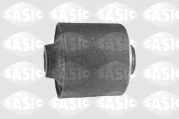 Bras de suspension 1315995 SASIC — seulement des pièces neuves