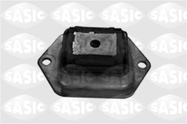 Acheter Kit de réparation corps de l'essieu SASIC 1525625 à tout moment