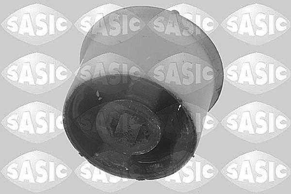 2256001 Querlenkerbuchse SASIC - Markenprodukte billig