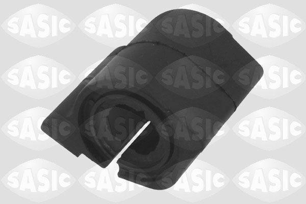 SASIC: Original Stabilisatorlager 2300002 (Stabilisator-Ø: 20mm)