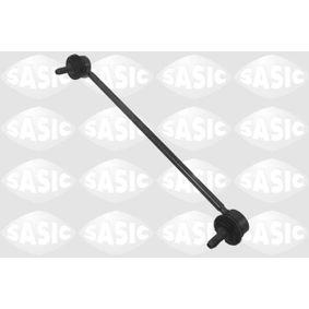 Køb 2300013 SASIC foraksel, venstre Stang / led, stabilisator 2300013 billige