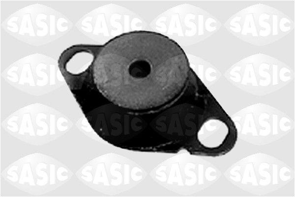 SASIC Lagerung, Schaltgetriebe 4001370