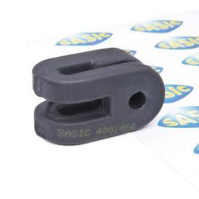 4001464 SASIC Anschlagpuffer, Schalldämpfer 4001464 günstig kaufen