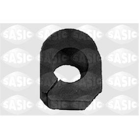 Kupite in zamenjajte Vlezajenje, stabilizator SASIC 4001473