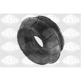 Kupte a vyměňte Lozisko pruzne vzpery SASIC 4001602