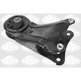4001726 SASIC motorseitig, hinten, Gummimetalllager Lagerung, Motor 4001726 günstig kaufen