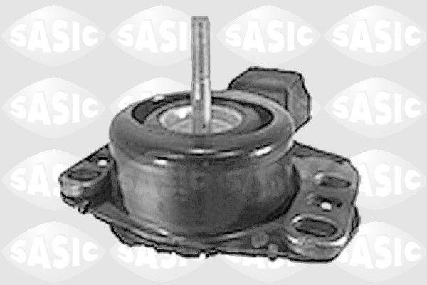 Sospensione motore 4001798 acquista online 24/7