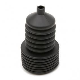 Įsigyti ir pakeisti gofruotoji membrana, vairavimas SASIC 4006021