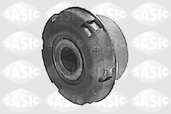 PEUGEOT 607 2021 Querlenkerbuchse - Original SASIC 5233433 Ø: 40mm