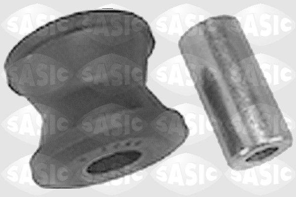 PEUGEOT J5 1988 Querlenkerlager - Original SASIC 8003209 Ø: 35mm