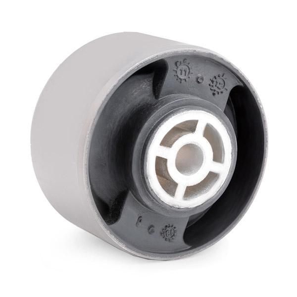 8091161 Halter, Motoraufhängung SASIC - Markenprodukte billig