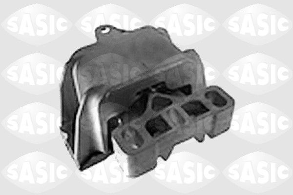 Original AUDI Getriebelagerung 9001460