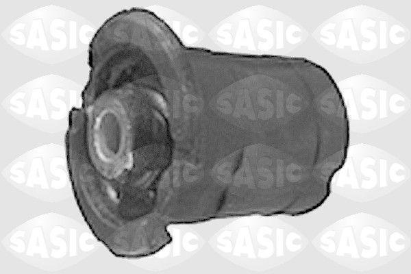 OE Original Lagerung Achskörper 9001557 SASIC