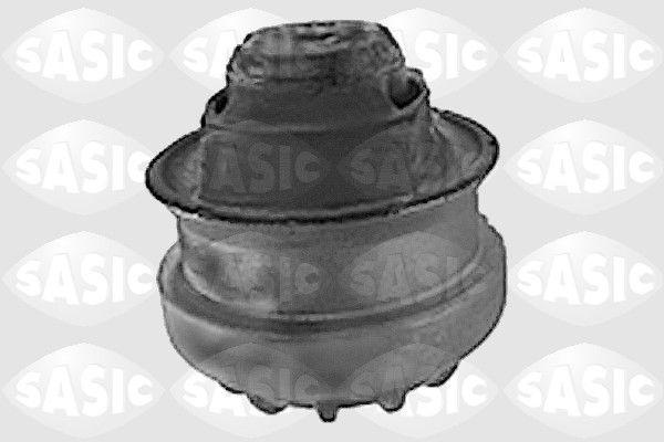 Motoraufhängung SASIC 9001629