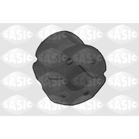 Lagerung Stabilisator innen Sasic 9001736