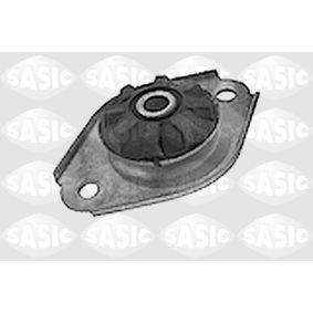 Kúpte a vymeňte Lożisko prużnej vzpery SASIC 9001753