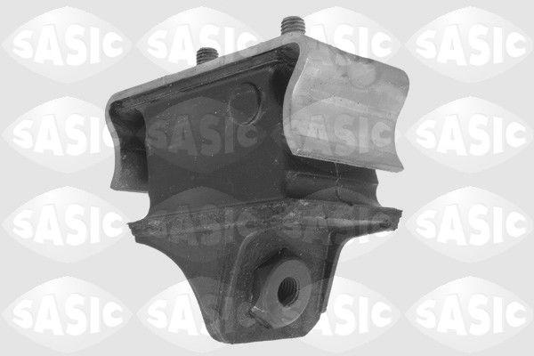 9002500 SASIC Gummimetalllager, motorseitig Halter, Motoraufhängung 9002500 günstig kaufen