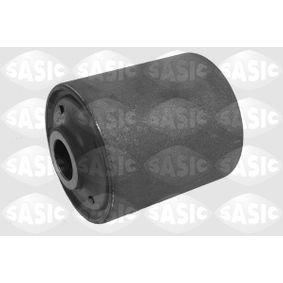 9003126 SASIC Mounting, leaf spring 9003126 cheap
