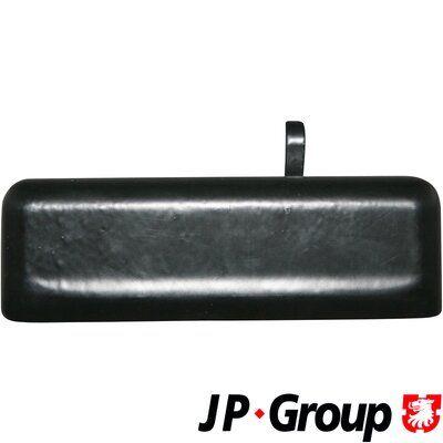 FORD CONSUL Türgriff - Original JP GROUP 1587200100