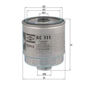 ZCECCO Medidor De Presion Neumaticos Manometro Digital Presion Neumaticos Man/ómetro y Bomba para neum/áticos de Coche