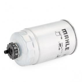 Blue Print ADG02350 filtro de combustible