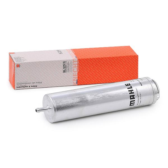 Alpine A110 MAHLE ORIGINAL Filtro carburante KL 579D