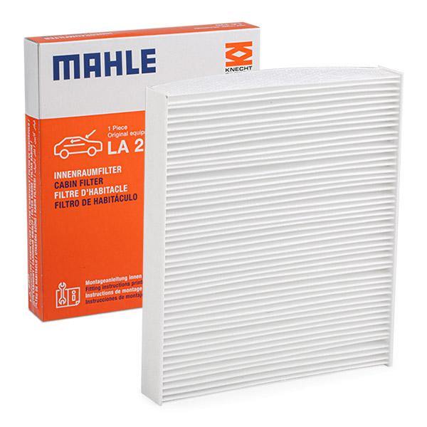 MAHLE ORIGINAL Filter, Innenraumluft LA 220
