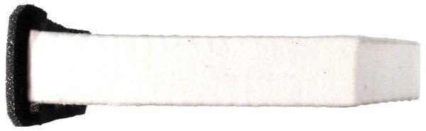 LAK 181 Filter, Innenraumluft MAHLE ORIGINAL Test