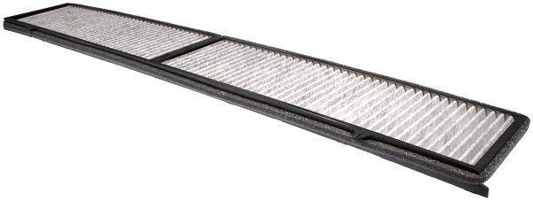 LAK 248 Filtre à habitacle MAHLE ORIGINAL originales de qualité