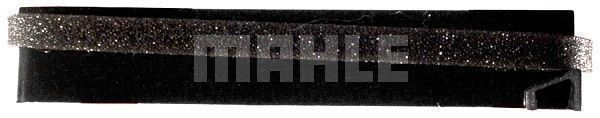 LAK248 Innenraumfilter MAHLE ORIGINAL 79925997 - Große Auswahl - stark reduziert