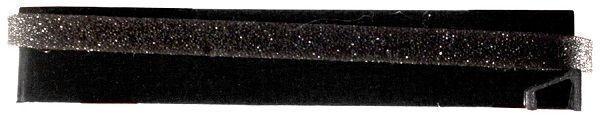 LAK248 Filtre d'Habitacle MAHLE ORIGINAL 79925997 - Enorme sélection — fortement réduit