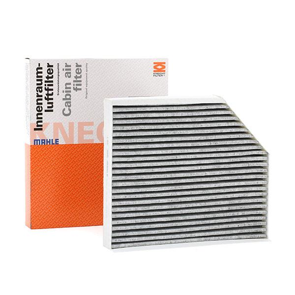 Buy original Heater MAHLE ORIGINAL LAK 386