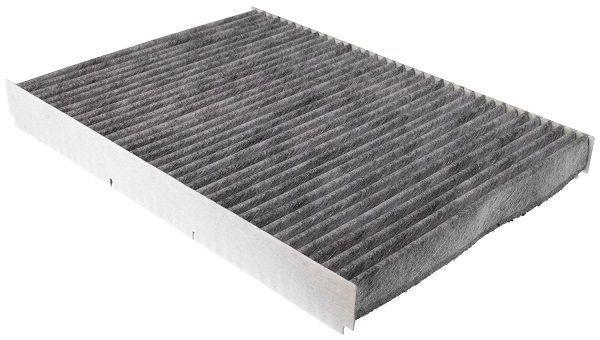 LAK63 Филтър, въздух за вътрешно пространство MAHLE ORIGINAL - на по-ниски цени