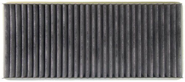 LAK83 Innenraumfilter MAHLE ORIGINAL 76833073 - Große Auswahl - stark reduziert