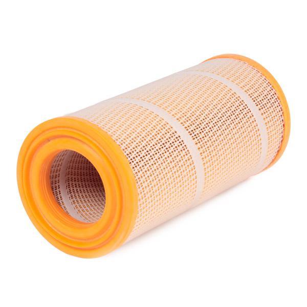 LX1142 Filter MAHLE ORIGINAL LX 1142 - Große Auswahl - stark reduziert