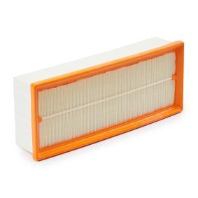 Kupi 79922109 MAHLE ORIGINAL Vlozek filtra Celotna dolzina: 344,5mm, Sirina: 135,5mm, Visina: 70,0mm Zracni filter LX 1211 poceni