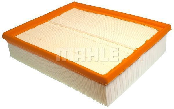 LX622 Zracni filter MAHLE ORIGINAL - Znižane cene